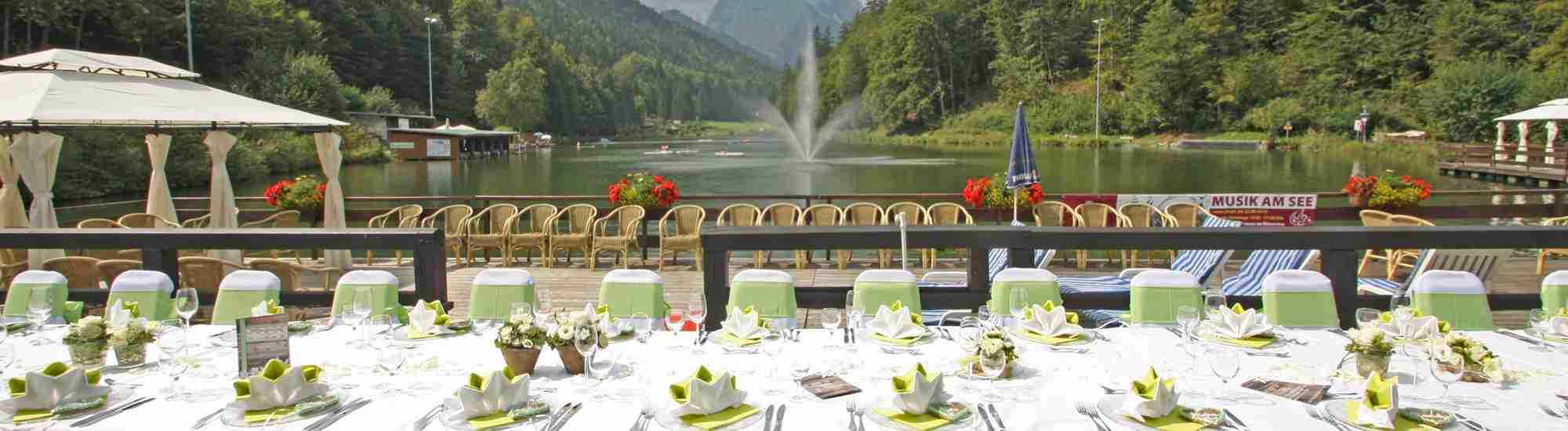 Let the Experience Germany Travel help you with great wedding and honeymoon ideas for your special day